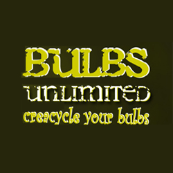Bulbs Unlimited